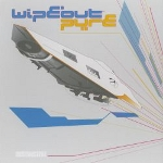Wipeout Pure Official Soundrack