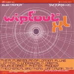 Wipeout XL -The Soundtrack-