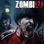 ZombiU Original Game Soundtrack
