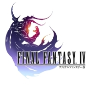 Final Fantasy IV ~ The Game That Changed Everything