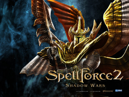 SpellForce 2: Shadow Wars