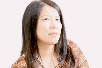 Yoko Shimomura Reflects About Symphonic Fantasies