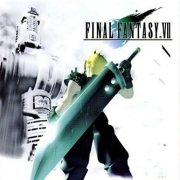 Final Fantasy VII ~ An Eminent Sound Effects Project