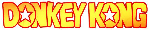 1256264-donkey_kong_logo_1_a
