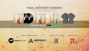 Romeroalbum