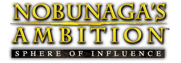 1431958483-nobunagas-ambition-sphere-of-influence-logo