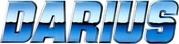 1745049-darius_logo_1