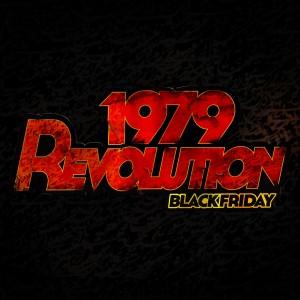 1979 Reveolution
