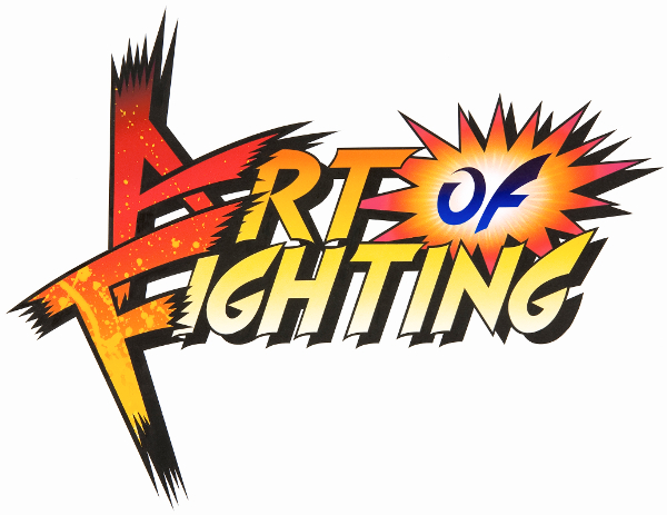 2080822-art_of_fighting_logo