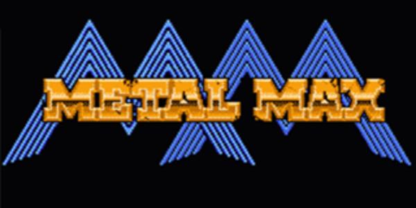 2579222-logo