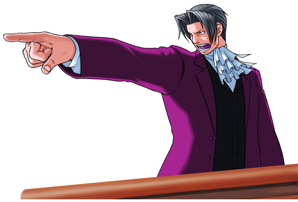 335563-praa_miles_edgeworth4