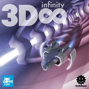3dinfinity