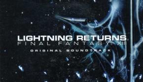 lightningreturns