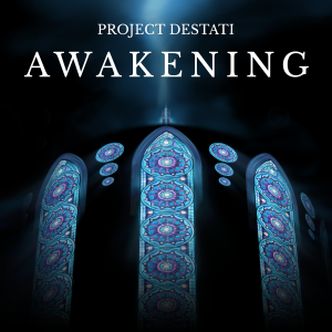 DestatiAwakening