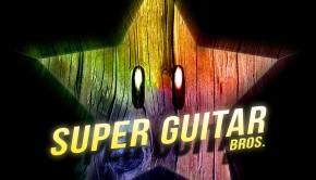 SuperGuitarBros