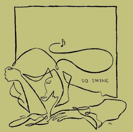 SqSwing