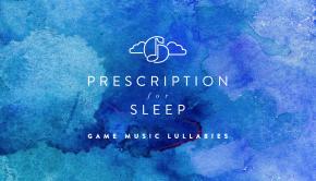 PrescriptionForSleep.jpg