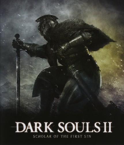 darksoulsiischolar