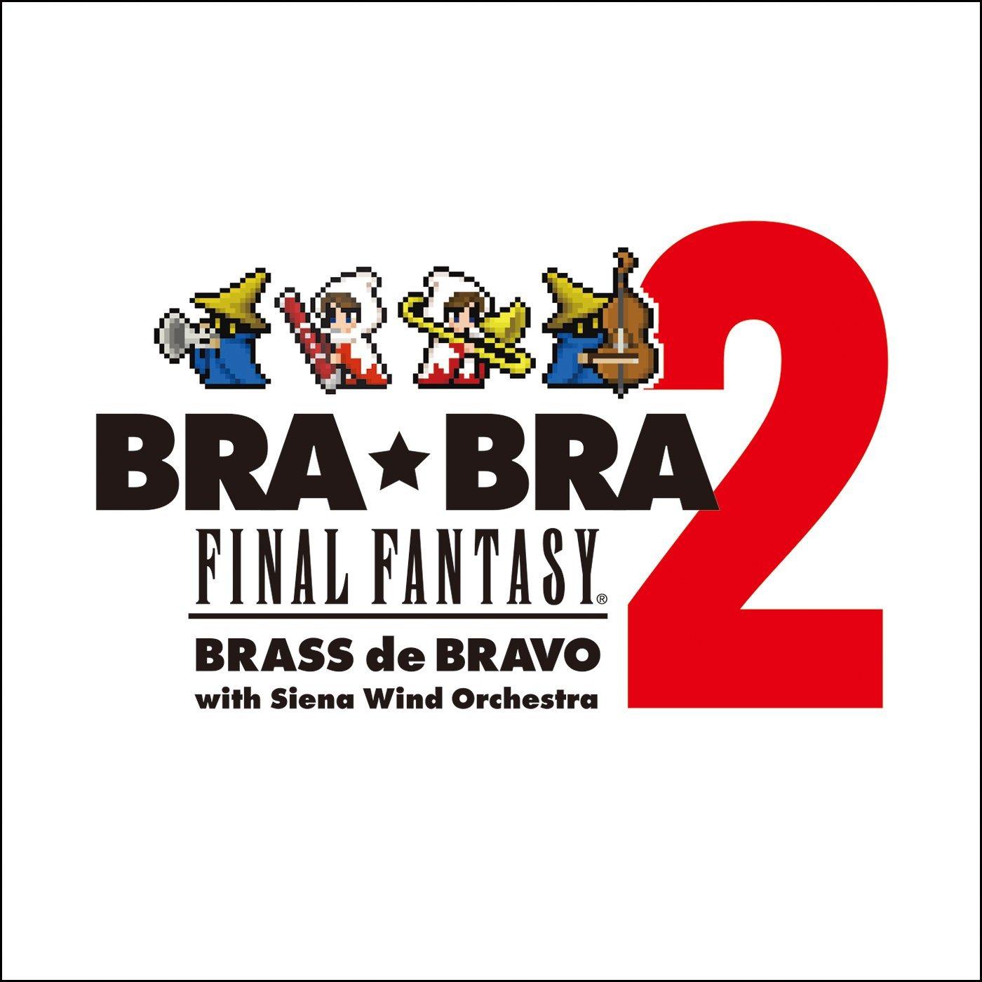 brabra2brassdebravofinalfantasy