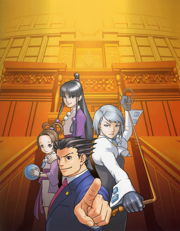 600full-phoenix-wright--ace-attorney----justice-for-all-cover