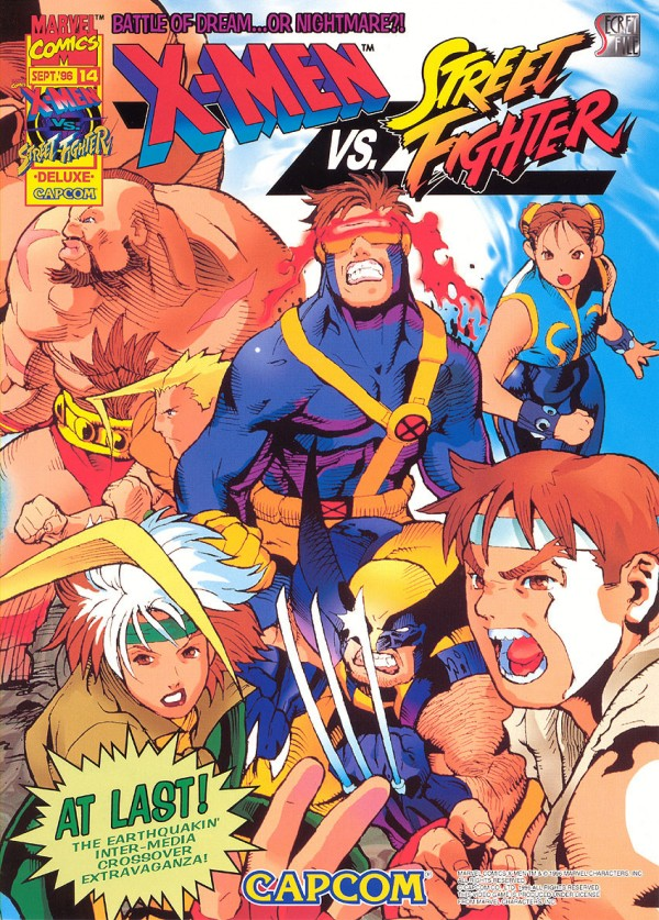850full-x--men-vs.-street-fighter-cover