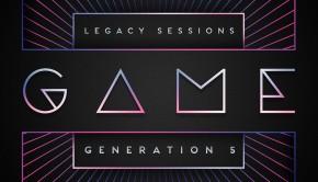 generation5