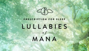 prescriptionforsleepmana