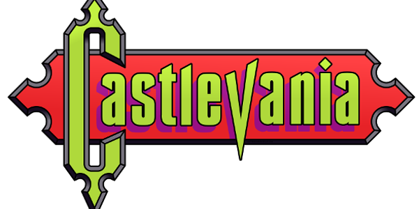 Castlevania_logo_color - resized