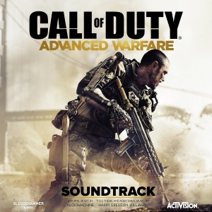 CoDAW_Soundtrack_Cover_Art