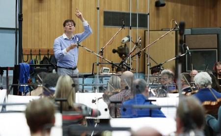 Conductor_Eckehard_Stier