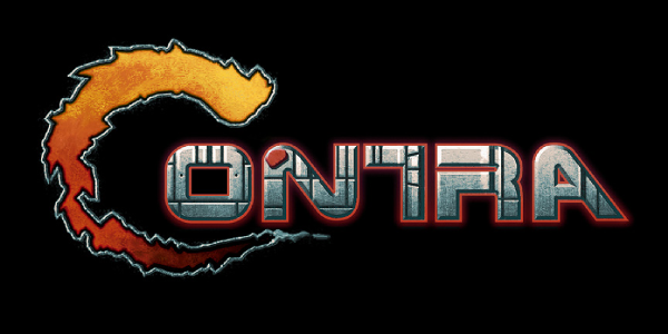 Contra_-_Logo_-_01