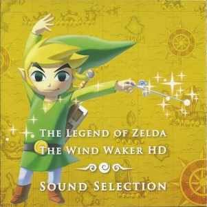 wind_waker_hd_cover
