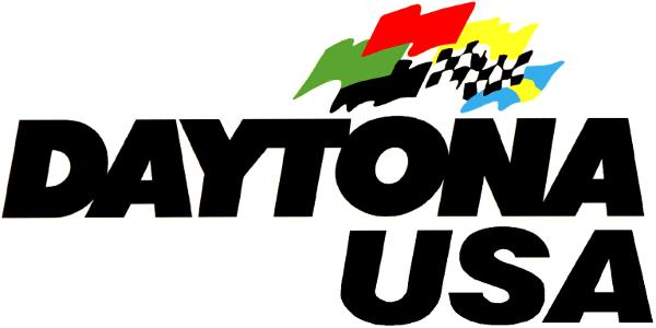 Daytona_USA_Logo_1