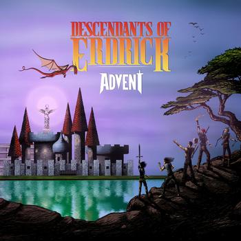 Descendants_of_Erdrick_Advent