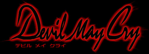 Devil May Cry_qjpreviewth