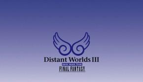 DistantWorlds3