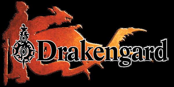 Drakengard_logo_hires1