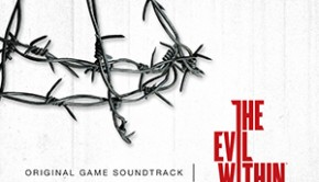 Evil Within OST