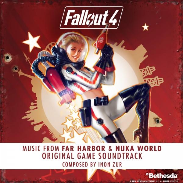 F4-DLC-soundtrack