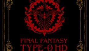 fftype0hd