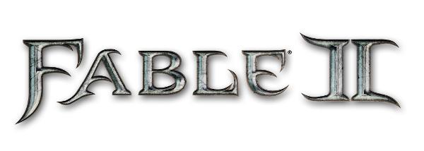 Fable_II_Logo