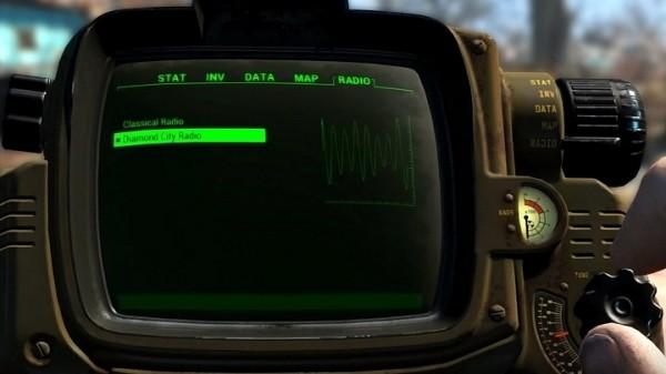 fallout-radio