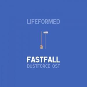 Fasftall Cover