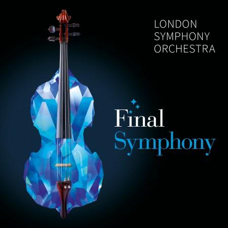 Final_Symphony_Cover_Artwork