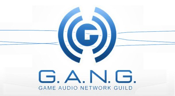 game-audio-network-guild