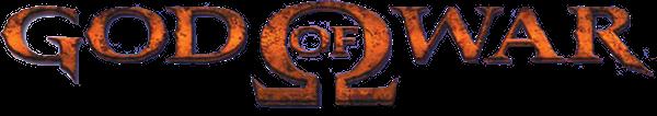 God_of_War_logo