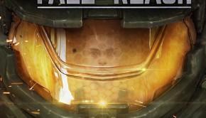 HaloReach_digital-cover2