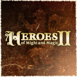Heroes of Might and Magic II Soundtrack