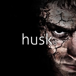 Husk Original Soundtrack
