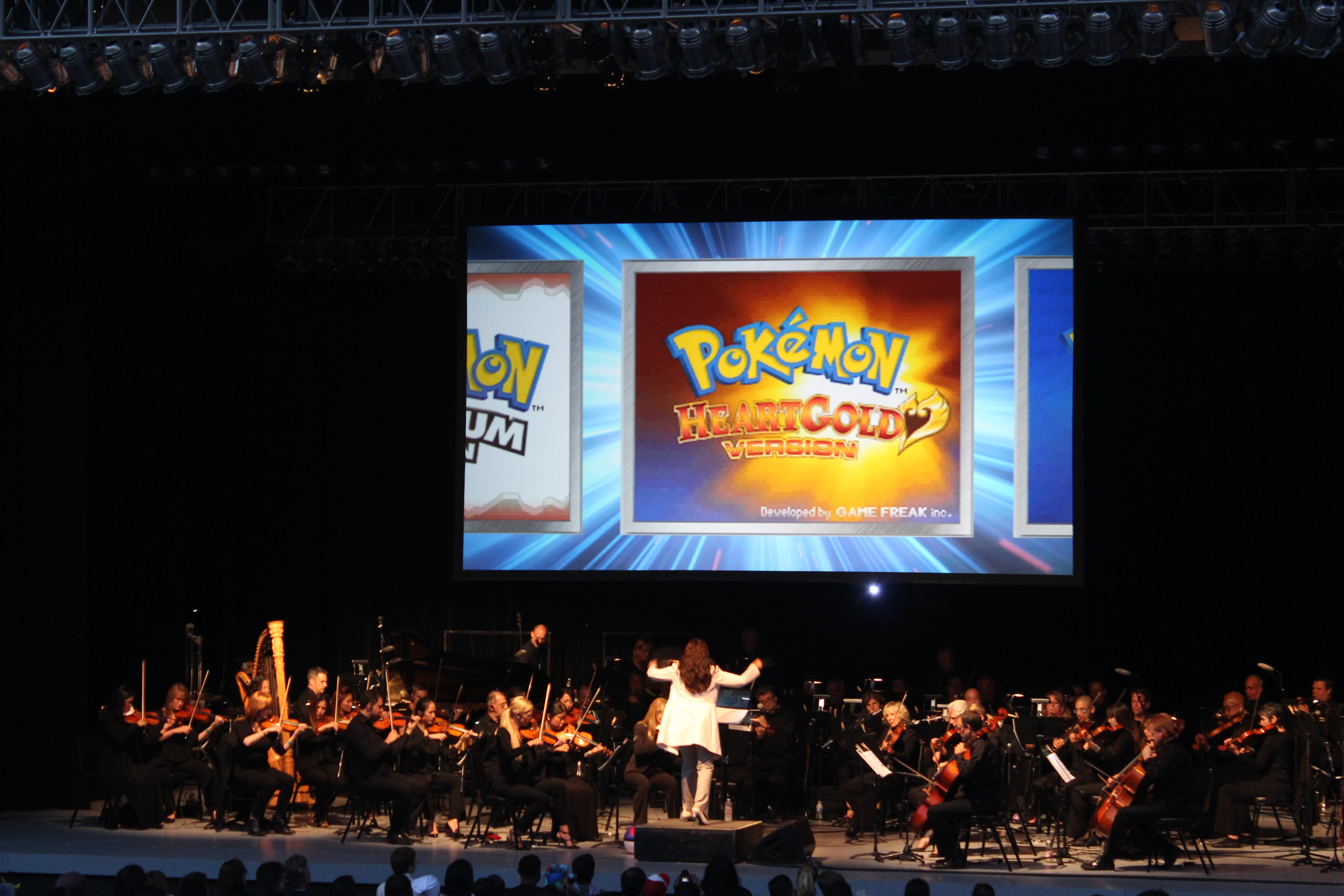pokemonsymphonyinterview 1.3